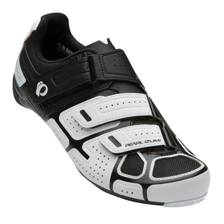 Chaussures PEARL IZUMI Select RD  IV