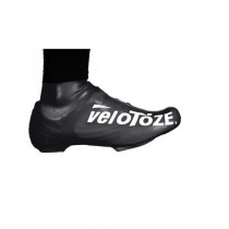 Couvre-Chaussures VELOTOZE Basic Basse