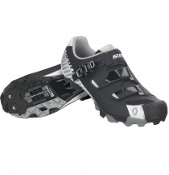 Chaussures SCOTT MTB Pro