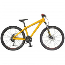 SCOTT Voltage YZ 10 2018