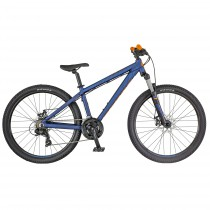 SCOTT Voltage YZ 20 2018