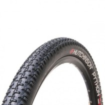 Pneu HUTCHINSON Python 2 29'' Tubeless Ready