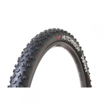 Pneu HUTCHINSON Taipan 29'' Tubeless Ready