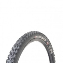 Pneu HUTCHINSON Cobra 29x2,1 Tubeless Ready