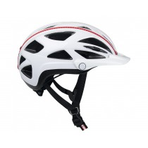 Casque CASCO Activ-Tc
