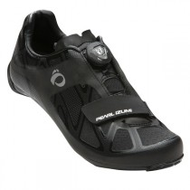 Chaussures PEARL IZUMI W Race RD IV