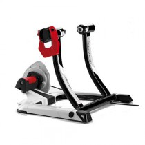 Home Trainer ELITE Qubo Hydromag