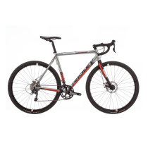Ridley X-Bow Disc Tiagra 2019