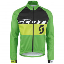 Jacket  SCOTT RC Team