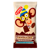 Chimpanzee YIPPEE Kids Bar