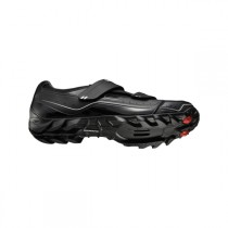 Chaussures SHIMANO SH-M065