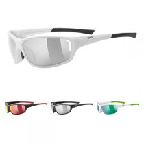 Lunettes UVEX Sportstyle 210