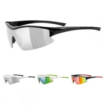 Lunettes UVEX Sportstyle 103