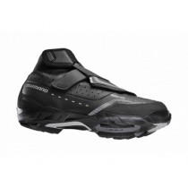 Chaussures SHIMANO MW7