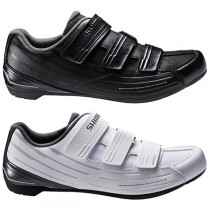 Chaussures SHIMANO RP2