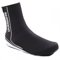Couvre-chaussures SHIMANO New Classic