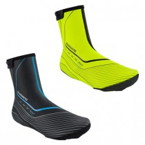Couvre chaussures SHIMANO S3000R NPU+