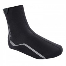 Couvre chaussures SHIMANO Basic