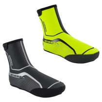 Couvre chaussures SHIMANO S1000x H2O