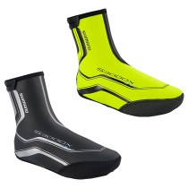 Couvre chaussures SHIMANO S3000X NPU+