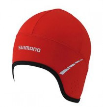 Sous casque SHIMANO