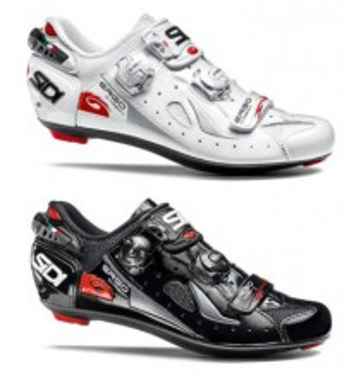 Chaussures SIDI Ergo 4 Carbon Composite