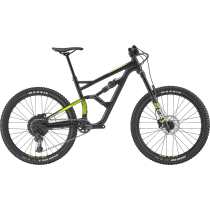CANNONDALE Jekyll 27.5 3 2019