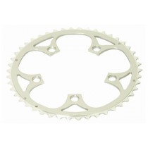 Plateaux SPECIALITES TA Shimano XT/LX
