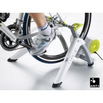 Home Trainer TACX I-Vortex  Smart T2180