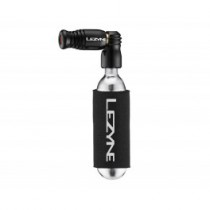 LEZYNE Trigger speed drive