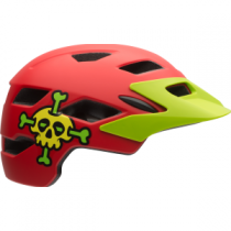 Casque BELL Sidetrack Child