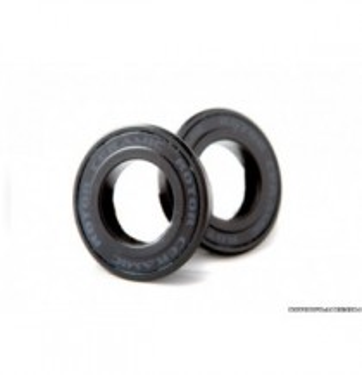 Boitier ROTOR Press Fit 41-24 Céramique Vtt