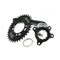 Plateau ROTOR QX1 Specialized Spider