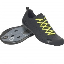Chaussures SCOTT Road RC Lace