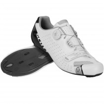 Chaussures SCOTT Road Comp Boa