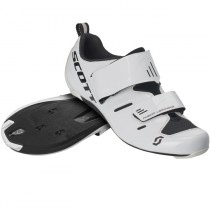Chaussures SCOTT Road Tri