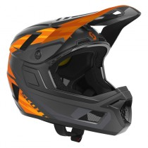 Casque SCOTT Nero Plus