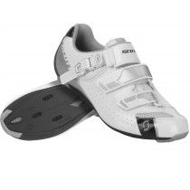 Chaussures SCOTT Road Pro Lady