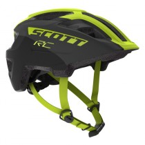 Casque SCOTT Spunto Jr