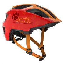 Casque SCOTT Spunto Kid