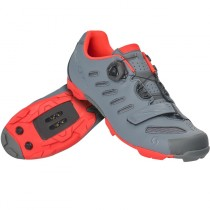 Chaussures SCOTT MTB Team Boa