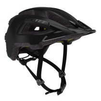 Casque SCOTT Groove Plus
