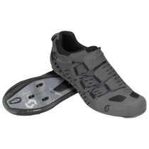 Chaussures SCOTT Road Aero TT