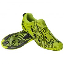 Chaussures SCOTT Road Tri Carbon