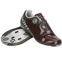 Chaussures SCOTT Road Vertec Lady