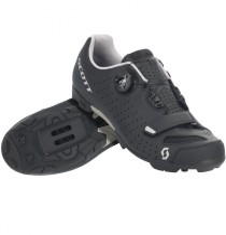 Chaussures SCOTT MTB Comp Boa