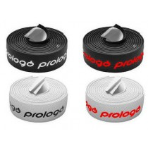 Guidoline PROLOGO One Touch Gel