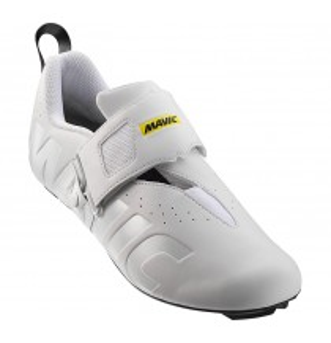 Chaussures MAVIC Cosmic Elite Tri