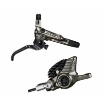 Frein a disque shimano XTR Trail M9020 arriere