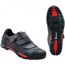 Chaussures NORTHWAVE Outcross Plus GTX